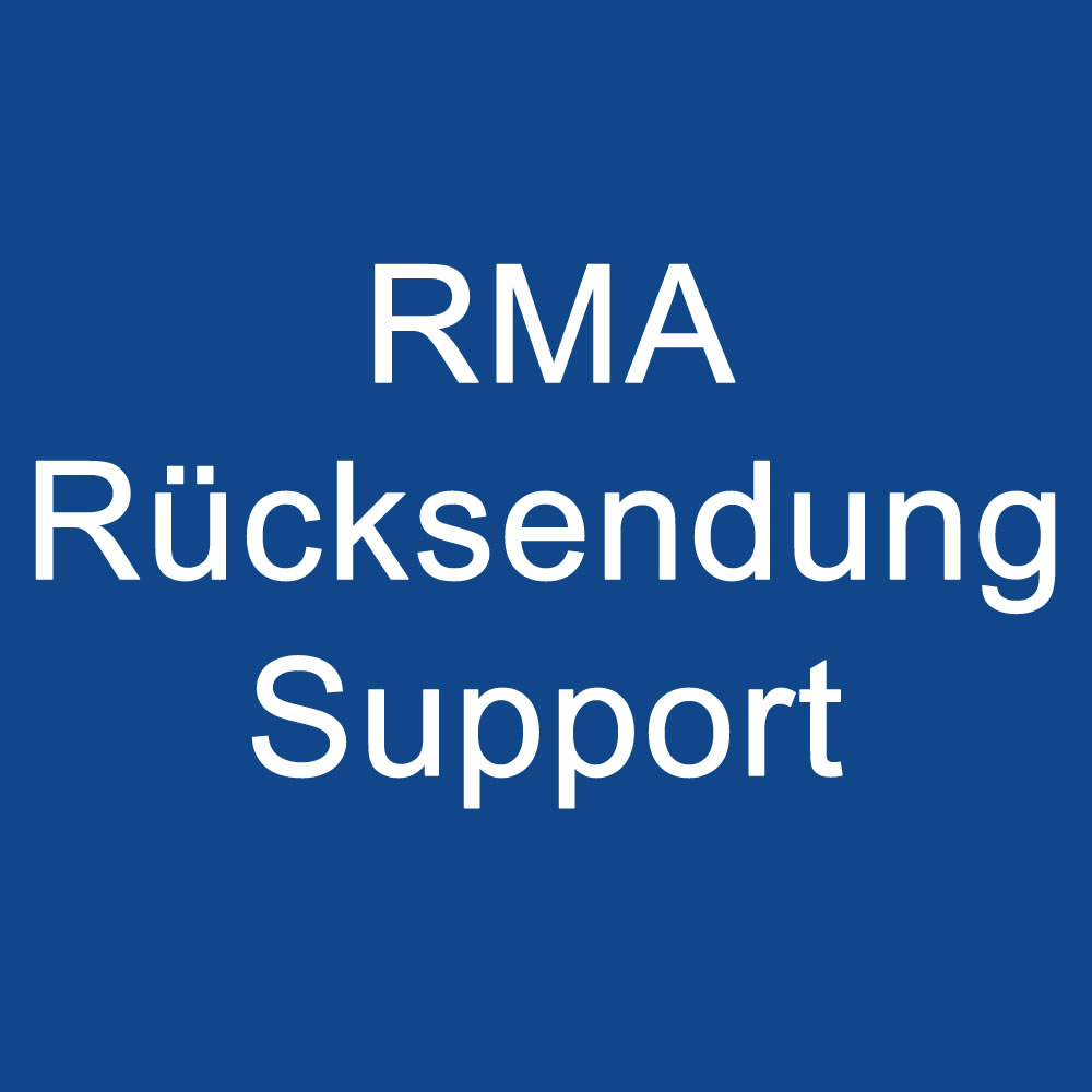 bellequip-gmbh-rma-ruecksendung-support