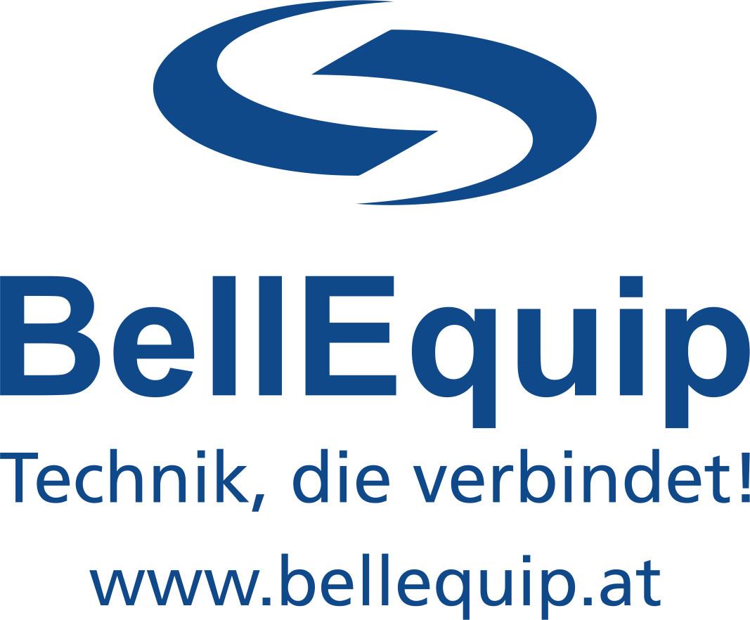 logo_bellequip_blau1_www-bellequip.at