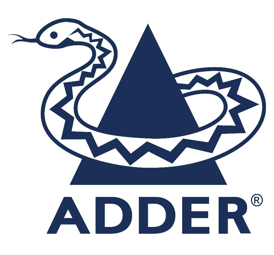 adder-gross