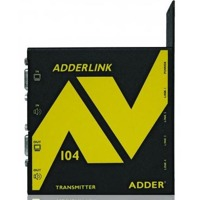 AdderLink AV100 Adder AV Digital Signage Extender