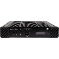 AdderLink Infinity 3000 Dual-Head USB 2.0 IP KVM Extender von Adder