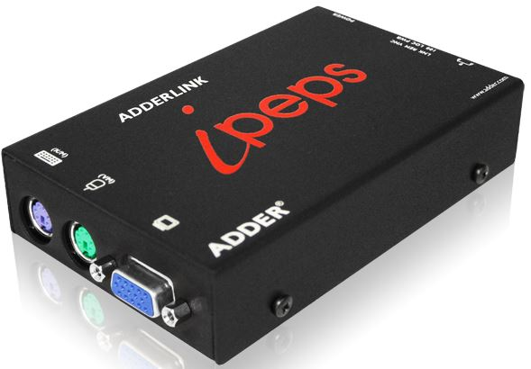 adderlink-ipeps-adder-kvm-over-ip-extender-001