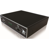 ADDERLink XD612 Single- oder Dual-Head DisplayPort 1.2 KVMA Extender von Adder Transmitter Side