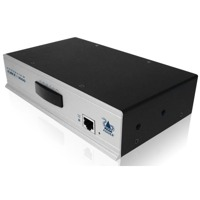 AdderView CATx 1000 Adder CATx KVM Switch