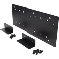 RMK5V Adder Rackmount Kit