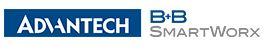 advantech-bb-smartworx-conel-logo