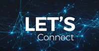 lets connect - Advantech