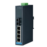 EKI-2525S Industrieswitch, unmanaged von Advantech