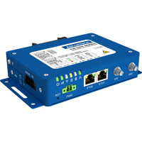 Advantech ICR-3231 4G LTE Industrie Mobilfunk Router
