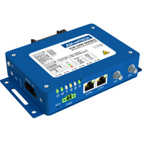 Advantech ICR-3231 IoT Industrie Mobilfunk Router