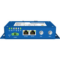 Advantech ICR-3231 IoT Industrie Router