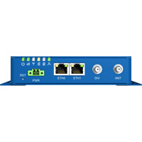 Advantech ICR-3231 IoT VPN Industrie Mobilfunk Gateway