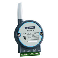 WISE-4012 Advantech IoT Internet of Things Wireless Remote I/O
