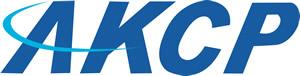 akcp-logo-gross