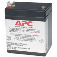 RBC46 Replacement Battery Cartridge #46 USV Austauschbatterie von APC.