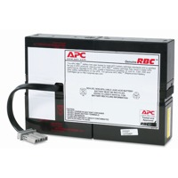 RBC59 Replacement Battery Cartridge #59 USV Austauschbatterie von APC.