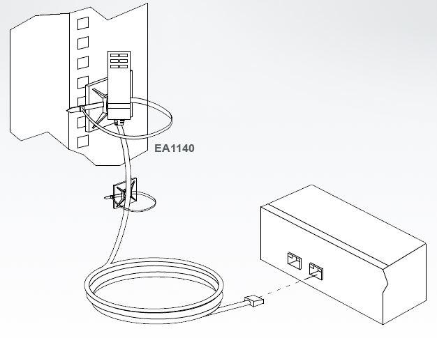 ea1140-aten-temperatursensor-diagramm