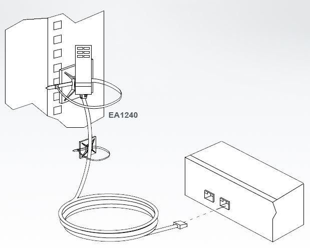 ea1240-aten-temperatur-luftfeuchtigkeit-sensor-diagramm