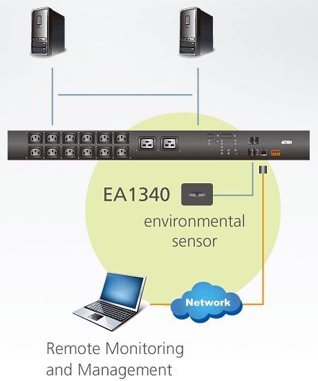 ea1340-aten-temperatur-luftdruck-sensor-diagramm