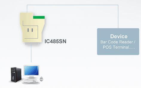 ic485sn-aten-rs-232-auf-rs-422-485-konverter-diagramm