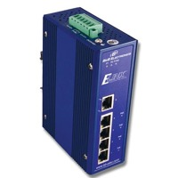 EIRP305-24V-T B+B SmartWorx Unmanaged PoE Ethernet Switches