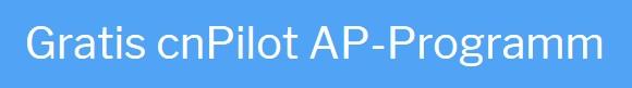 cnPilot Free AP - gratis Access Point