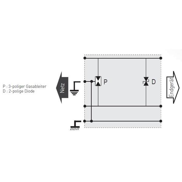 Gemütlich Cat5e Schaltplan Druckbare Pdf Ethernet Farbcode Rj45 ...