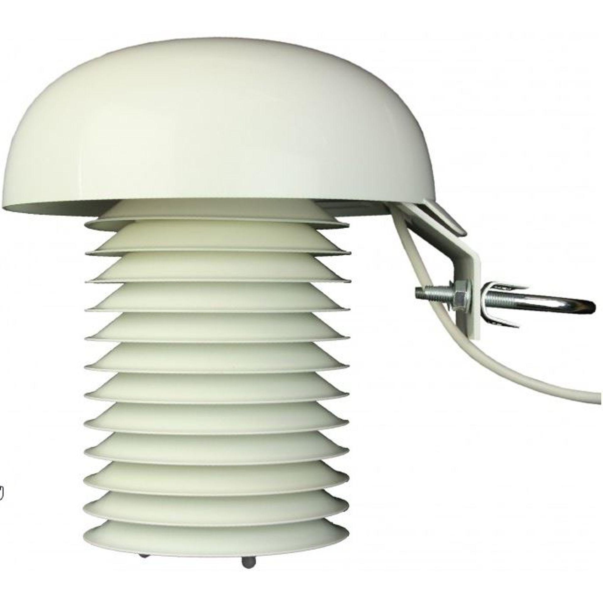 u3121m comet system mobiler gsm datenlogger temperatur. Black Bedroom Furniture Sets. Home Design Ideas
