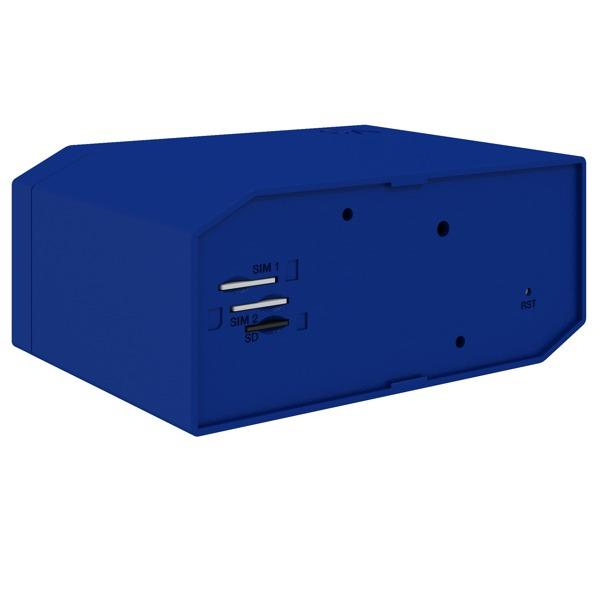 spectre v3 lte switch set b b smartworx bellequip. Black Bedroom Furniture Sets. Home Design Ideas