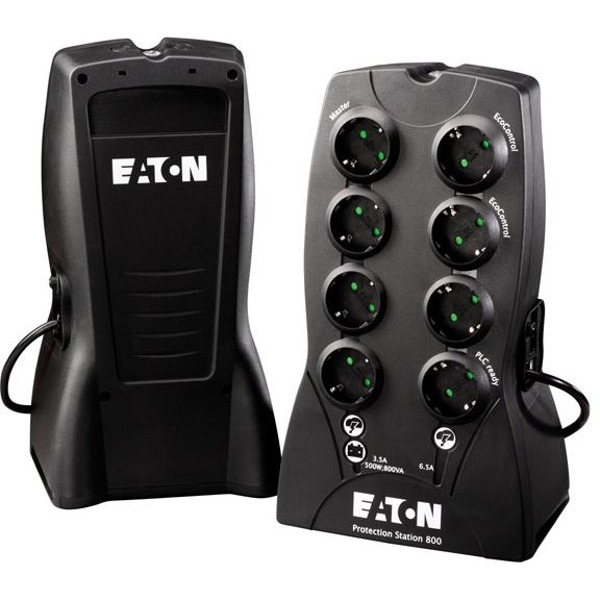 Eaton Protection Station USV Eaton Offline USV