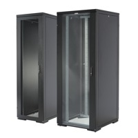 RE Serie IT Racks Eaton 27HE & 42HE Serverschränke / Serverracks