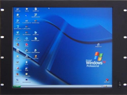 19-zoll-industrie-monitor-fokus-technologies-touchscreen