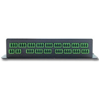 Expert Net Control 2111 Gude IP Remote Monitoring System