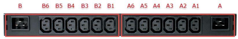 expert-power-control-8221-1-gude-ip-pdu-12-port-messung-schaltung-anschluesse