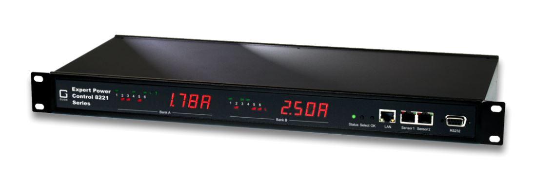 expert-power-control-8221-1-gude-ip-pdu-12-port-messung-schaltung