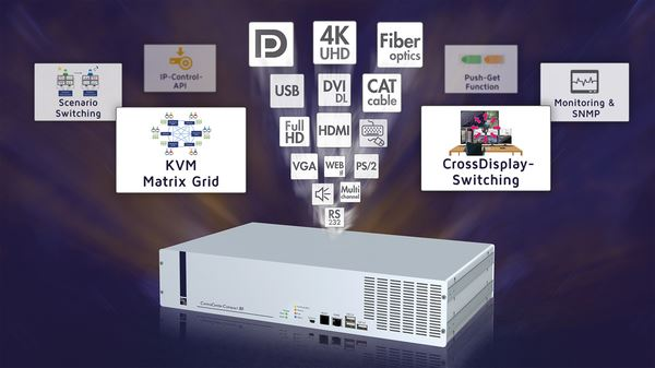 G-D-controlcenter-compact