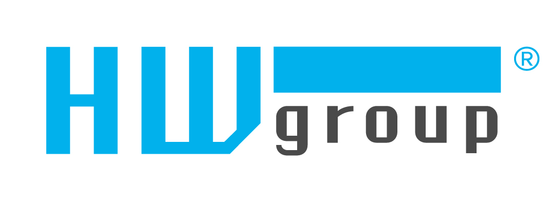 HW group Logo RGB