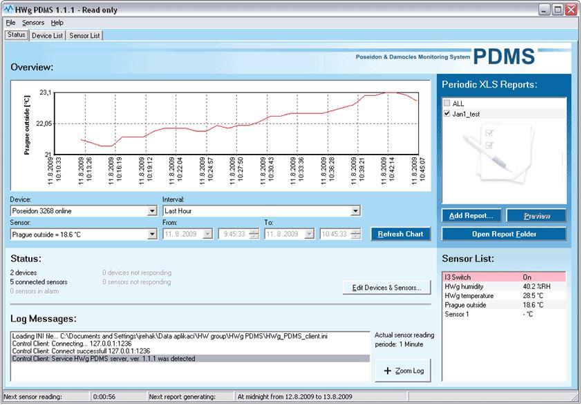 hwg-pdms-hw-group-monitoring-software-sensoren-gsm-lan