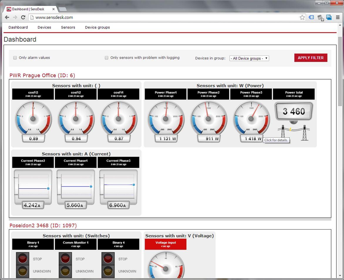sensdesk-com-hw-group-sensor-ueberwachung-webservice-app