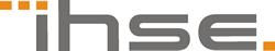 ihse-logo