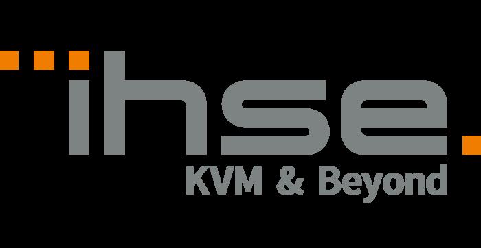 ihse_kvm-beyond