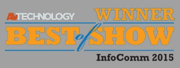 best-of-show-infocomm2015-ihse