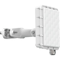 NFT Blizzard 2ac-90 LigoWave 2,4 GHz / 5 GHz Dual-Radio 802.11ac Outdoor Access Point