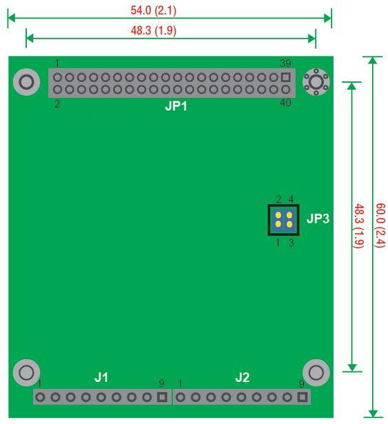 eom-104-moxa-netzwerk-switch-erweiterung-dimensionen