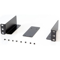 NETIO 4C Rack Mount Kit
