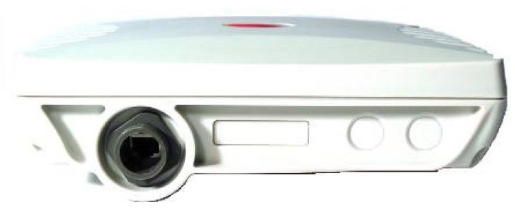 wlan-61-poynting-dual-band-4x4-mimo-wlan-wifi-antenne-2-4-5ghz-unterseite