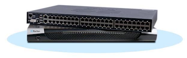dominion-sx2-raritan-leistungsstarke-neue-hardware