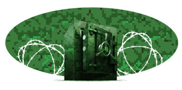 dominion-sx2-raritan-sicherheit-militaerisches-niveau