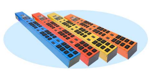 auswahl-ipdu-farben-raritan