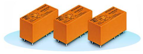 energieeffiziente-latching-relais-raritan